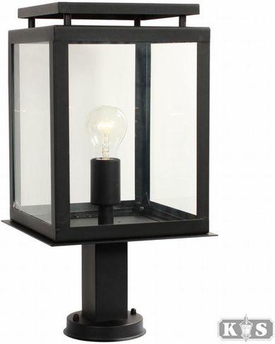 https://cdn.zilvercms.nl/535x489,fit,q80/http://lil.zilvercdn.nl/upload/22/products/429066/buiten-sokkellamp-vecht---ks-verlichting-buiten[0].jpg